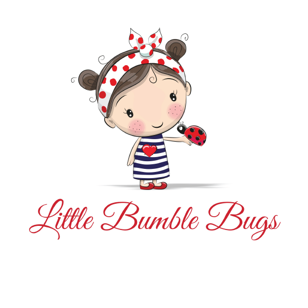Little Bumble Bugs