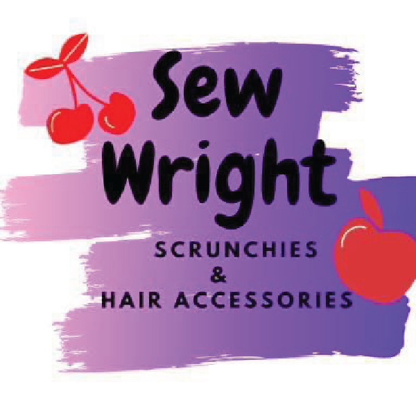 Sew Wright By Macey