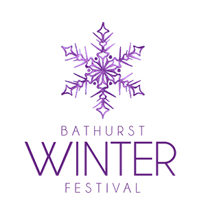 Bathurst Winter Festival